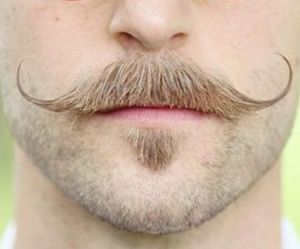 saved by CMB Carrie Robison saved to Things to remember Beard And Mustache Styles, Beard No Mustache, Hair And Beard Styles, Beard Grooming, Mustache Grooming, Handlebar Mustache, Beard Haircut, Great Beards, Beard Tattoo