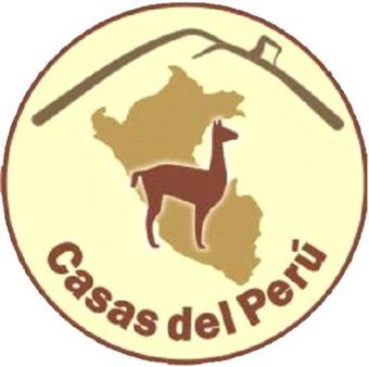 Tendances du secteur des chambres d'hôtes à l'international : Exemple du Pérou