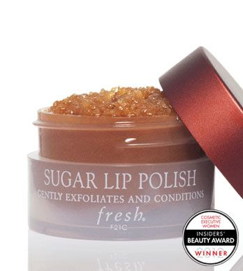 Fresh Sugar Lip Polish, as seen in the Winter 2013 issue of VIVmag http://www.zinio.com/pages/VIVmag/WINTER2013/416249191/pg-138