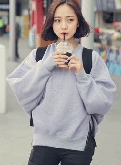 【韓国ファッション☆最新】2015年11月の冬コーデまとめ♪ - NAVER まとめ