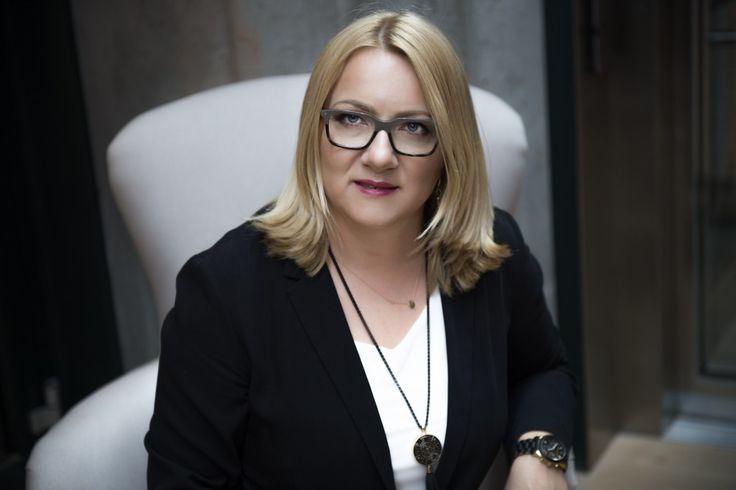 JOANNA BOCHYŃSKA, architekt IARP, członek SARP, od 20 lat dyrektor zarządzający…