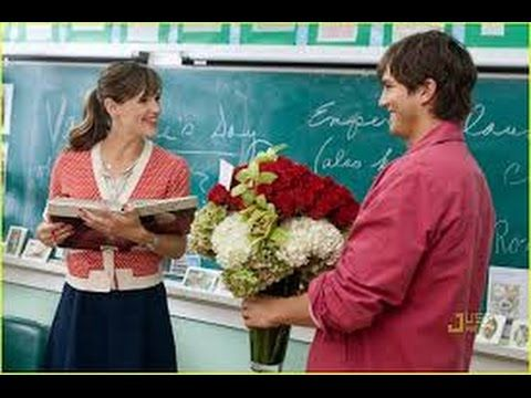 valentine day full movie greek subs