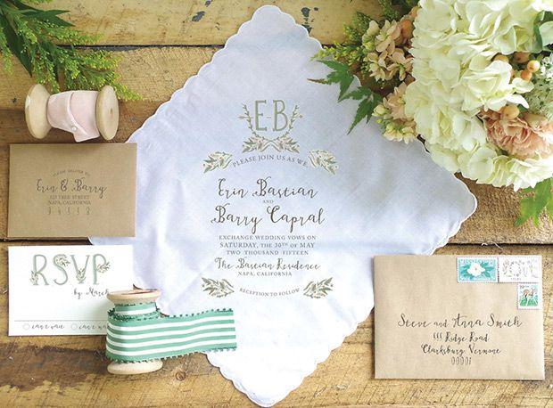 69 best Rustic Wedding Invitations images – Most Beautiful Wedding Invitations