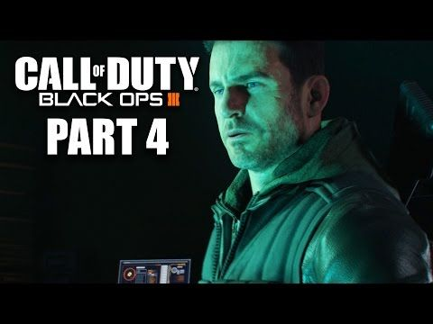 http://callofdutyforever.com/call-of-duty-gameplay/call-of-duty-black-ops-3-walkthrough-part-4-mission-4-provocation-1080p-bo3-60fps-gameplay/ - Call of Duty Black Ops 3 Walkthrough Part 4 - Mission 4 PROVOCATION (1080p BO3 60fps Gameplay)  Call of Duty Black Ops 3 Walkthrough Part 1 – Start Right Now 😀 – BO3 Black Ops 3 Gameplay Part 1 1080p 60fps all capture on the Xbox One Console – Will be a Full Walkthrough Beginning to End – With Commentary &