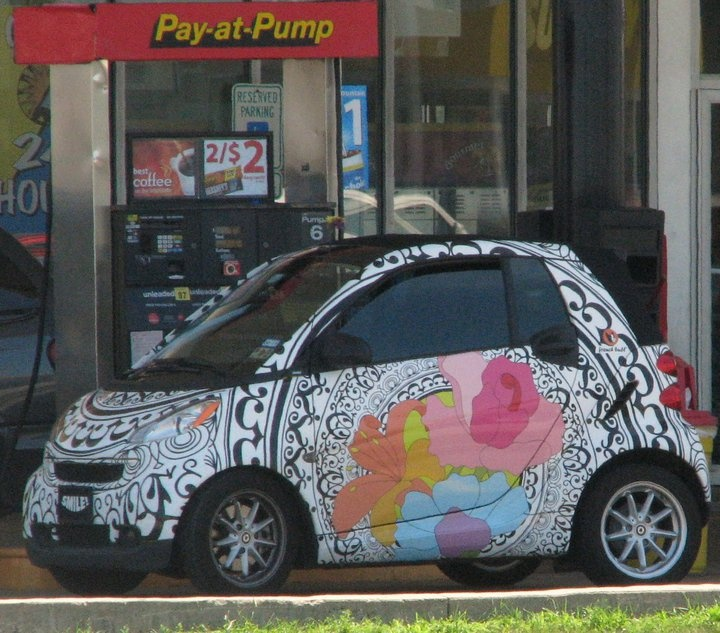 114 Best Car Wrapping Images On Pinterest Gift Packaging