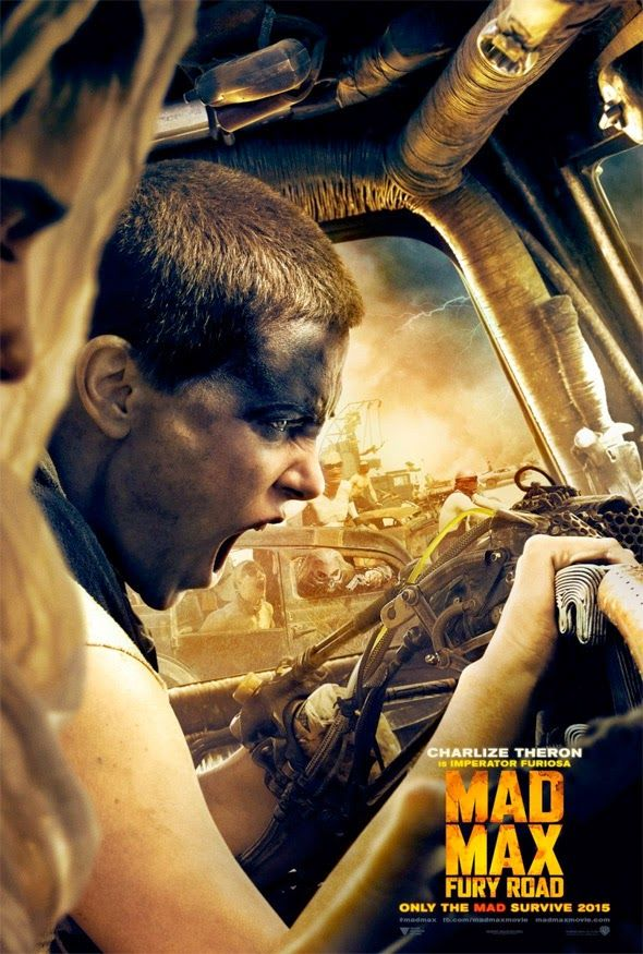 the road movie download in hindi