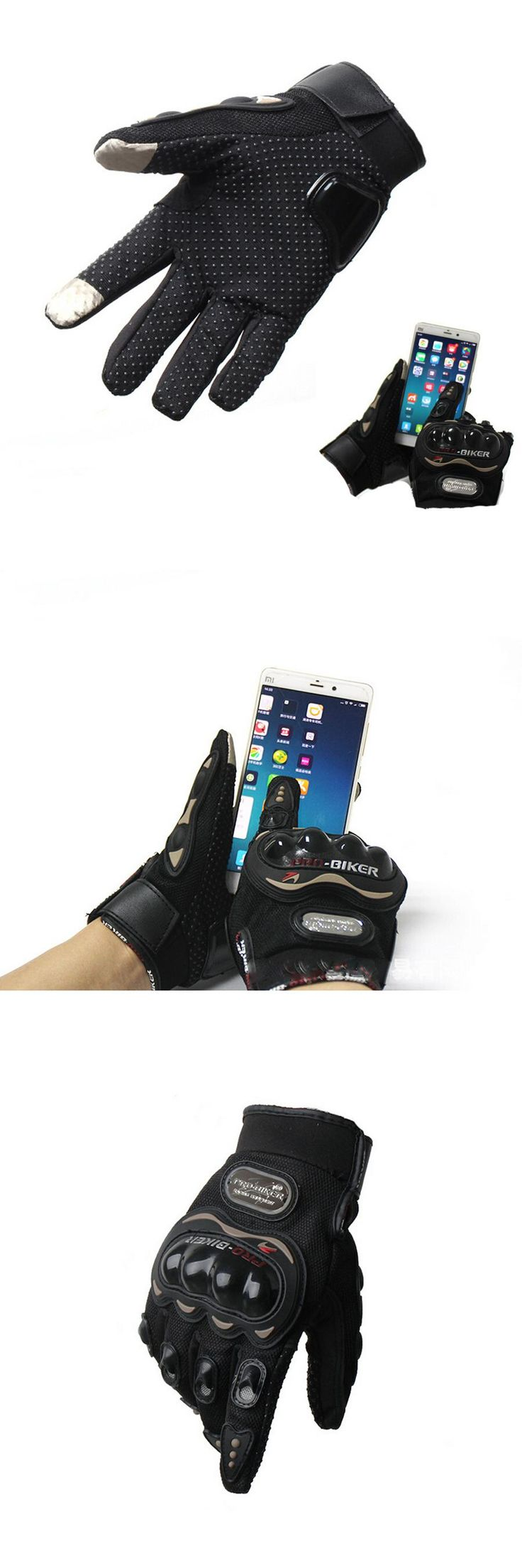 Motorcycle gloves smell -  Visit To Buy Newest Motorcycle Gloves Racing Moto Motocross Motorbike Gloves Touch Screen Gloves