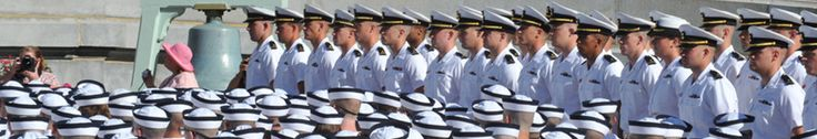 united states naval academy bancroft hall   Yard Card Services   Naval Academy   Naval Academy