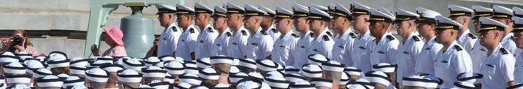 united states naval academy bancroft hall | Yard Card Services | Naval Academy | Naval Academy