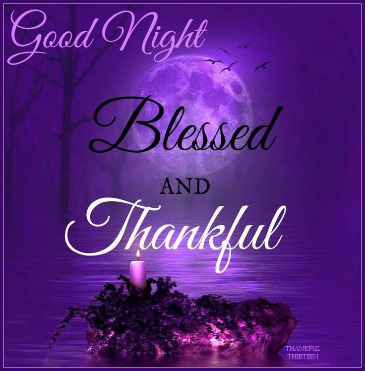 Images Of Good Evening Quotes: Thankful And Good Night Prayers And Quotes
