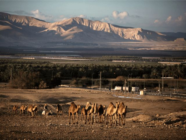 jordan valley muslim The treasury, petra facebook  arabs of southern jordan, canaan and the northern part of arabia,  (the valley of moses) harun.
