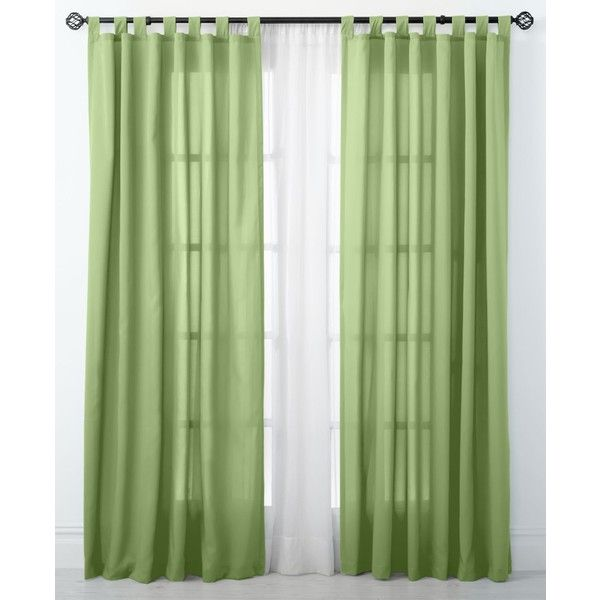 Best Lime Green Curtains Ideas On Pinterest Green Office