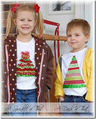 Christmas Tree Shirts: Christmas Wins, Christmas Pj S, Christmas Pjs, Christmas Trees