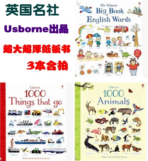 Kumon рабочая тетрадь мою книгу подлинных ручной работы английские дети английском Math Workbook - Taobao