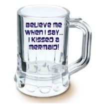 Cheap Personalized Wedding Beer Mugs : personalized Mini Beer Mug plastic styrene Shot Glass. A great Wedding ...