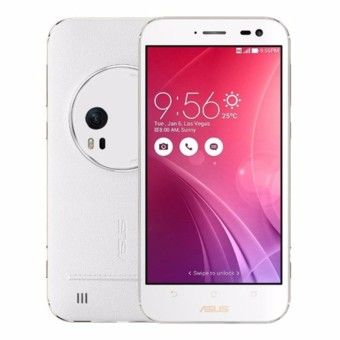 Good Shop Asus Zenfone Zoom ZX551ML [128GB ROM/4GB RAM] Original Imported SetOrder in good conditions Asus Zenfone Zoom ZX551ML [128GB ROM/4GB RAM] Original Imported Set You save AS575ELAASTCLUANMY-62770026 Mobiles & Tablets Mobiles  ASUS Asus Zenfone Zoom ZX551ML [128GB ROM/4GB RAM] Original Imported Set