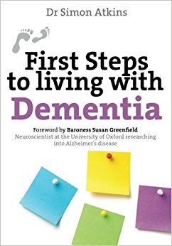 Thousands suffer from dementia. There is a clear need for better understanding of the condition, both for those who suffer from it and for those around them - to be aware of what it may mean and to know what can be done to improve the mental health of sufferers. This book provides an easy and accessible introduction.