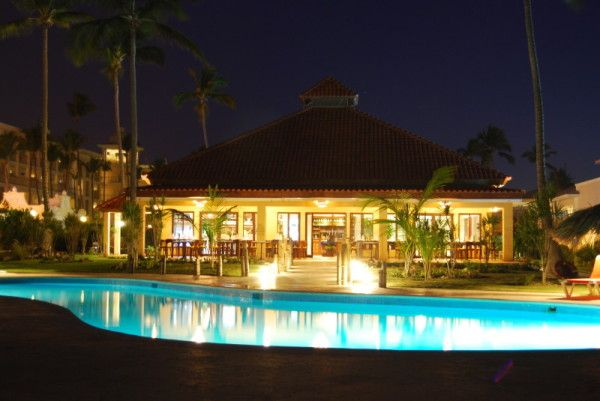 137 Best Images About Kukua Punta Cana Restaurant On: 15 Best Kukua Punta Cana Images On Pinterest
