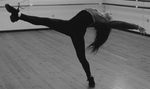 Jazz Dance Tumblr Jazz Dance Quotes Tumblr Dance
