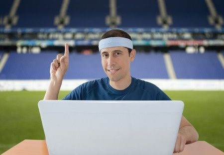 The convenience of online betting isn't the only factor that draws in Australian punters; it's also the huge number of markets that are offered by virtual bookmakers. https://www.bettingrewards.com.au
