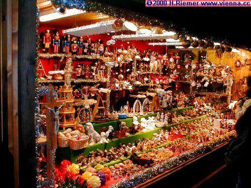 65 best Christmas Markets around Europe images on Pinterest ...