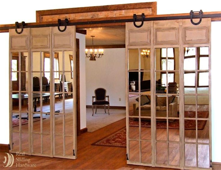 30 best barn door brackets images on pinterest sliding doors home and doors