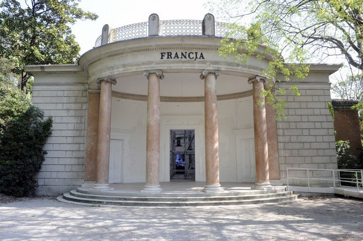 Pavillon_francais_Biennale_Venise.jpg (1024×681)