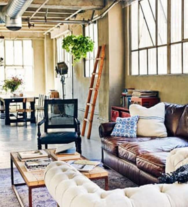 best 25 vestidores abiertos ideas on pinterest walking closet interiores de placard and. Black Bedroom Furniture Sets. Home Design Ideas