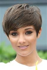 frankie sandford hair - Yahoo Image Search Results