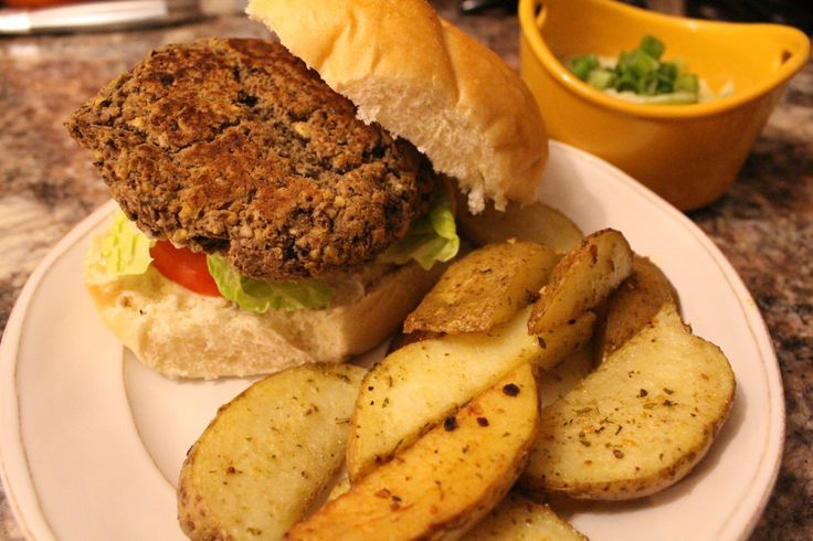 Burgers are often seen as a defining foodin American culture. Imean, who doesn't love a good burger? They're served up everywhere from restaurants and pubs, to b…