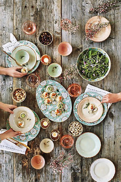 142 besten Essen mit Freundinnen ○ Dinner with girlfriends Bilder