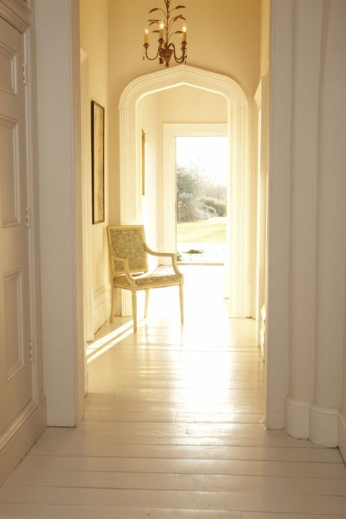 Painting Foyer Doors : Best images about foyer entryways doors mouldings on