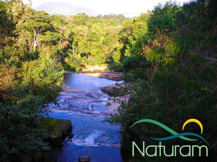 Cachoeira do Prumirim Ubatuba: A Cachoeira do Prumirim é uma das mais procuradas pelos turistas em Ubatuba. Ela é facilmente acessada pela estrada...