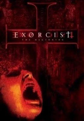 Exorcist: The Beginning - YouTube