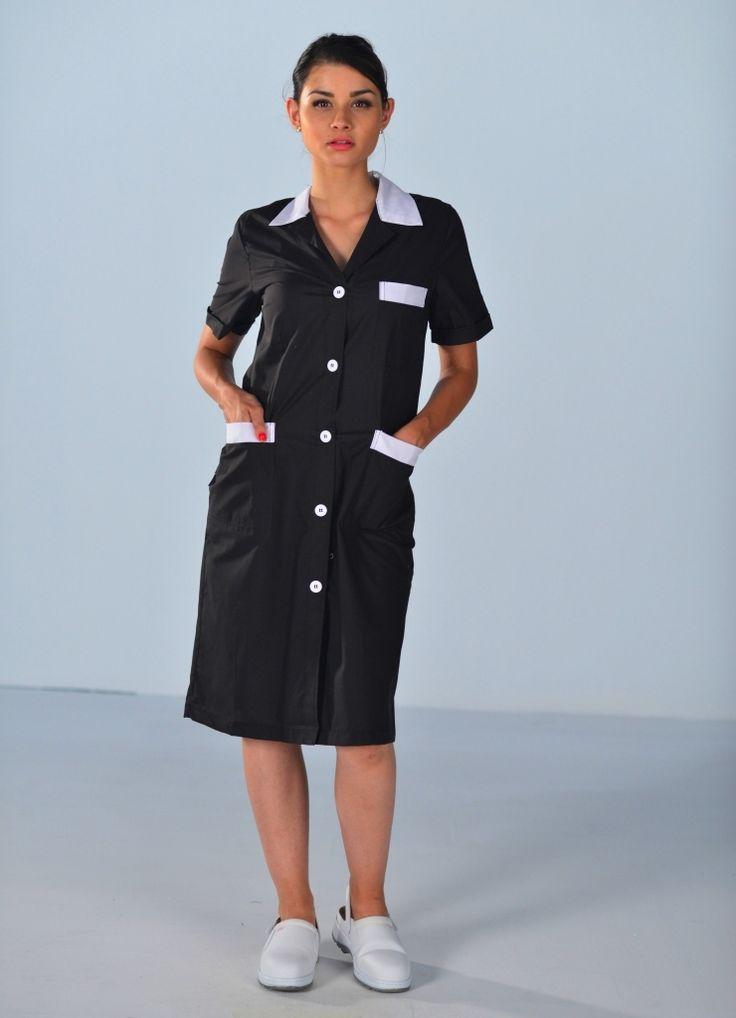les 19 meilleures images du tableau blouse femme de chambre et soubrette   maid uniform   sur