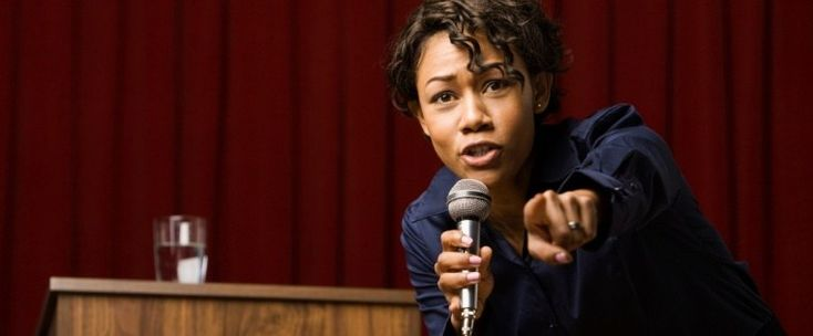 16 of the Best Motivational Speeches of All Time http://ift.tt/1q5HtUn  Lets face reality: Its hard if not impossible to feel motivated all the time.  Some days you just want to put your feet up eat buffalo chicken nachos and watch Netflix  and not even good Netflix but some crappy movie that youre only watching because youve given up on being productive and are complicit in filling your brain with dim-witted mind-numbing entertainment. But hey sometimes thats what it takes torecharge your…