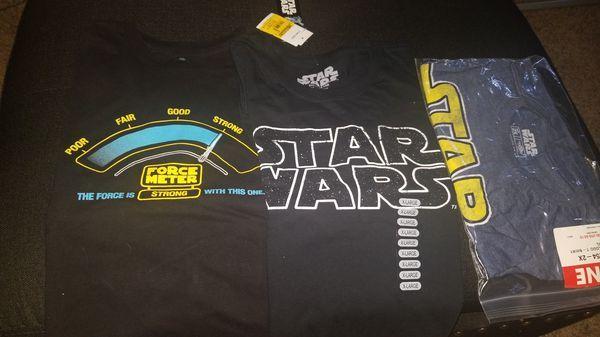 43 Years Of Star Galaxy 1977-2020 Anniversary Customize T-Shirt//Hoodie//Long Sleeve//Tank Top//Sweatshirt