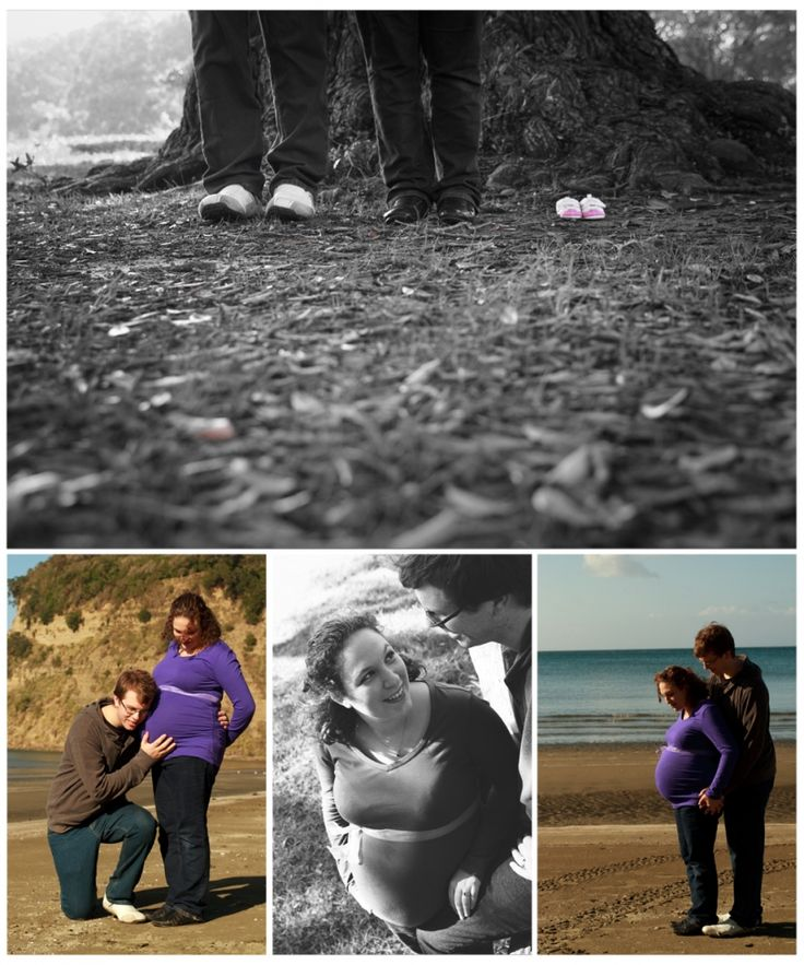 Auckland Maternity Photographer - Ari and Sky Photography