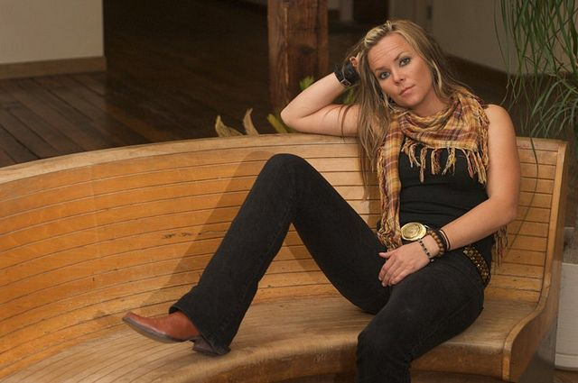 Jessi Combs 4x4 S Pinterest Jessi Combs And Jeeps