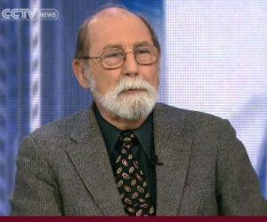 Rompiendo Muros: Wayne Smith: EEUU podría dar pasos firmes lpara a ...