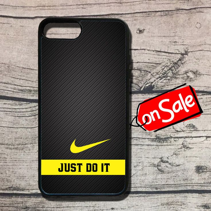 Nike99 Design iPhone case For iPhone 6 6s 7 7 8 8 + #UnbrandedGeneric #iphone #iphonecase #iphonecustomecase #bestseller #bestiphonecase #iphone7 #iphone7plus #iphone8