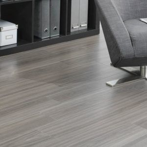 Pics Of Grey Laminate Flooring Suitable For Bathrooms