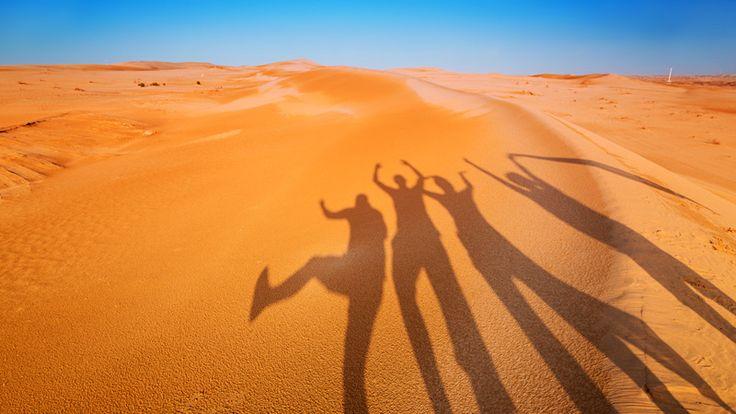 Sossusvlei, Namibia with Ker & Downey Africa #luxurytravel #namibia #sossusvlei