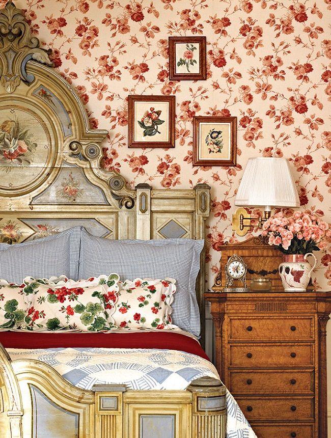 178 best rooms i love bedrooms images on pinterest for Anthony baratta luna upholstered bed