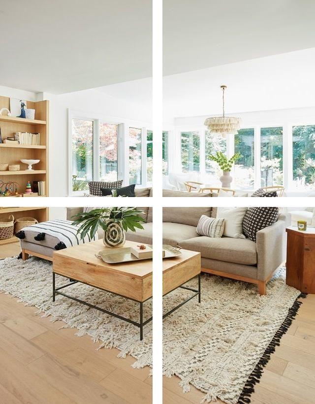 Small Living Room Ideas Help Me Design My Living Room New Style Living Room Design Small Living Rooms Living Room Designs Living Room Lounge
