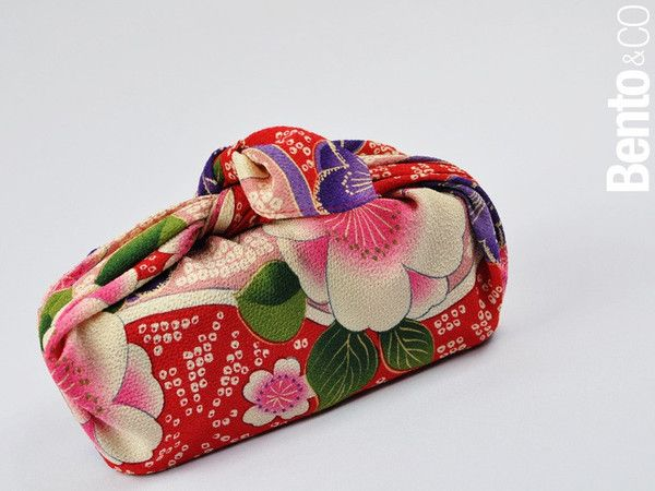 17 best images about furoshiki on pinterest japanese for Japanese wrapping