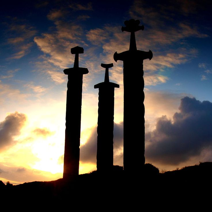 Someday....: Rogaland Sout West, Bronze Swords, Journey Boards, Lighthouses,  Pharo,  Beacon Lights, Vikings Excel, Jerr Journey, Vikings Stuff