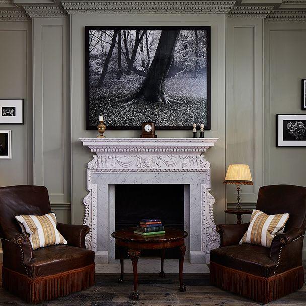 Best 25+ Soho house ideas on Pinterest | Soho house hotel, Soho ...