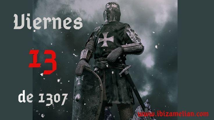 Significado Simbolico Numero 13 Viernes 13 Martes Y Trece