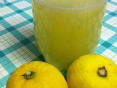柚子や柑橘果汁の長期保存方法 ゆずかぼすの画像